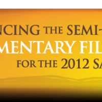 SAICFFSemiFinals_2012 – Featured Image